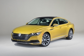 2019_Arteon-Large-7916