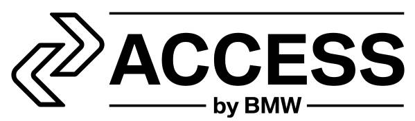 Access by BMW Launches inNashville