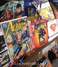 comics zoom