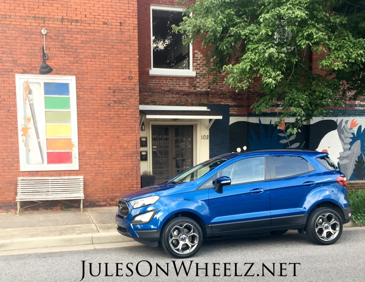 paint pallette and EcoSport.jpeg