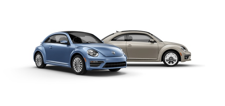 2019_Beetle_Final_Edition-Large-8694