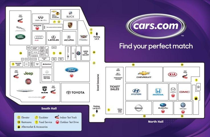 2019-CAS-Floor-Map-Print